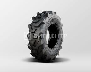 новая шина для экскаватора 12.5 80-18 (340/80-18) клюшка