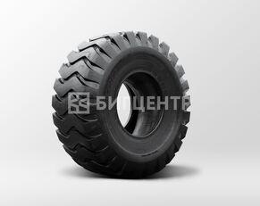 новая шина для фронтального погрузчика 23,5-25