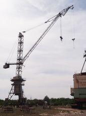 башенный кран ЭМЗ БК 1000Б