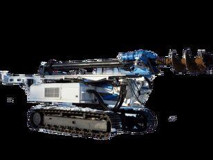 новая буровая установка Стройдормаш СБМ-80